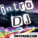 Intro DJ SET (Power Intro)
