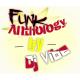 Abonnement Funk Anthology