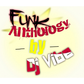 Abonnement Funk Anthology
