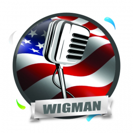 Voix Off Wigman (US)