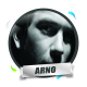 Voix Off Arno