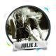 Voix Off Julie J