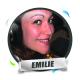 Voix Off Emilie