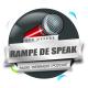 Rampe de Speak