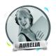 Voix Off Aurelia