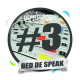 Bed de Speak Electro 2017-3