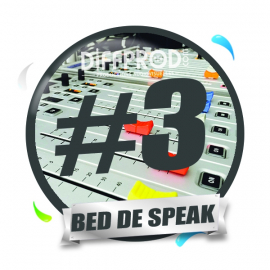 Bed de Speak Electro 2017-3