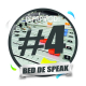 Bed de Speak Electro 2017-4