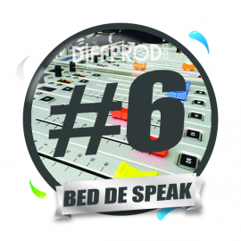 Bed de Speak Electro 2017-6