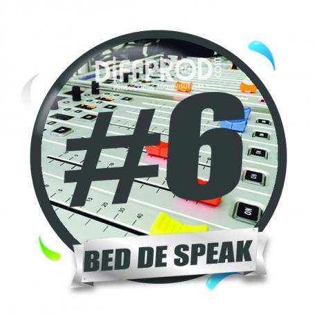Bed de Speak Electro 2017-6