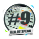 Bed de Speak Electro 2017-9