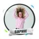 Voix Off Sophie