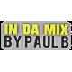 Recevoir In Da Mix by Paul B