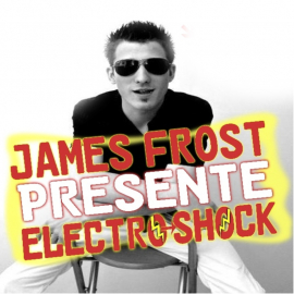 Recevoir Electroshock