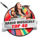 Pack 25 Jingles Radio Top 40