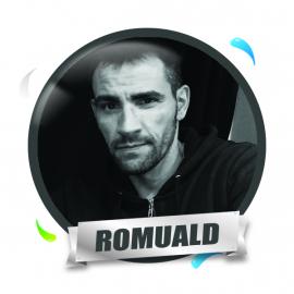 Voix Off Romuald