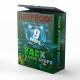 Pack 9 Dj/Radio Drops