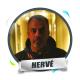 Voix Off Hervé