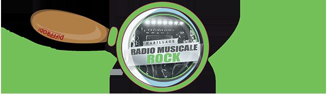 Démo Radio Rock