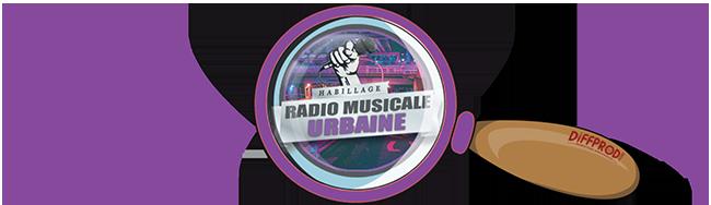Radios Urbaines