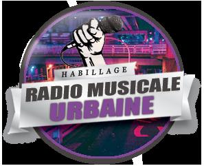 Radio URBAINE