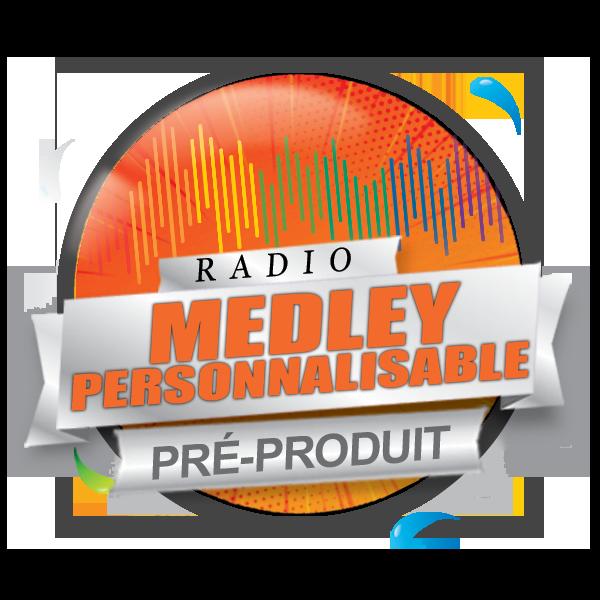 2016-MEDLEY-PERSO-full