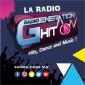 La Radio Génération-Hit